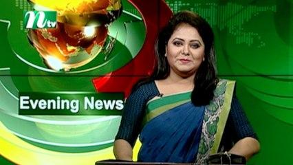 NTV Evening News | 15 June 2021