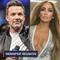 'Bennifer' returns: Jennifer Lopez, Ben Affleck pictured kissing in public