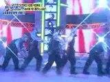 Jang Woo Hyuk dance 03