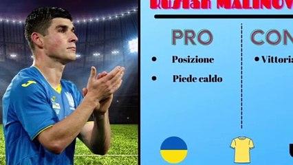 EURO 2020   I consigli di Lazionews.eu per la seconda giornata