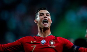 Euro 2020: star-studded Portugal look for more glory