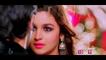 عندما تتحول الصداقة إلى قصة حب رومانسية ساحرة بين عليا بهات وفارون دهاوان في Humpty Sharma Ki Dulhania