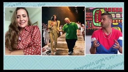 Conoce del diseñador de moda Alexander McQueen | Mujer - Nex Panamá