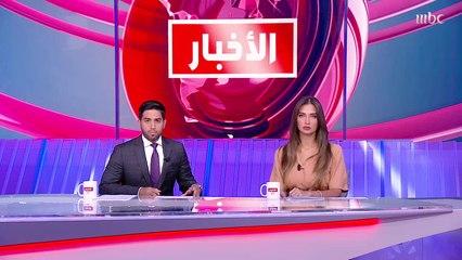 وزراء خارجية دول مجلس التعاون الخليجي يرحبون بمبادرة السعودية لإنهاء الأزمة اليمنية
