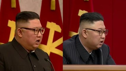 El líder norcoreano adelgaza y se desatan las especulaciones sobre su estado de salud