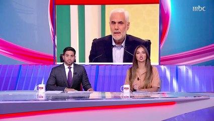"""انسحاب 3 مرشحين من أصل 7 في الانتخابات الرئاسية الإيرانية.. وأوفرهم حظاً: """"قاضي الإعدامات والموت"""" بحسب ناشطين"""