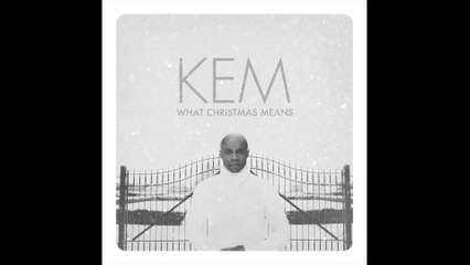 Kem - Jesus