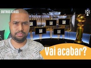 Entenda como o racismo estrutural levou o Globo de Ouro a ser CANCELADO