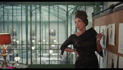 CRUELLA -Heist- Trailer (NEW 2021) Emma Stone, Disney Movie HD