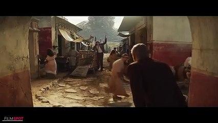 LOKI Trailer #4 Official (NEW 2021) Tom Hiddleston Superhero Series HD