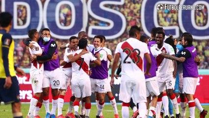 Perú vs Brasil: dónde ver en vivo el partido por la Copa América