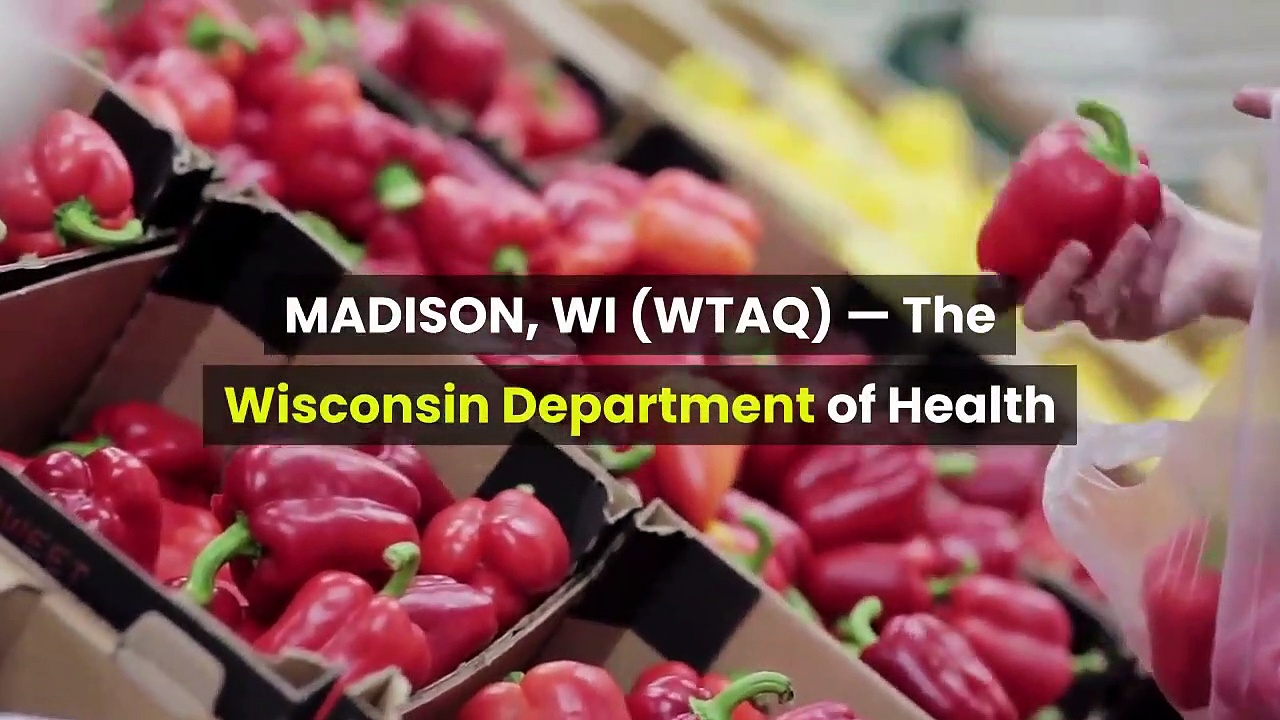 Wisconsin DHS Now Tracking Delta COVID 19 Variant | Sun TV News
