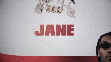 Migos - Jane