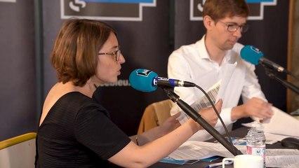 Elections départementales en Deux-Sèvres : le débat du premier tour