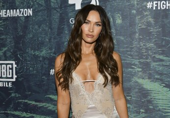 This Resurfaced Megan Fox Interview Is Proof That All of Hollywood Owes Her an Apology