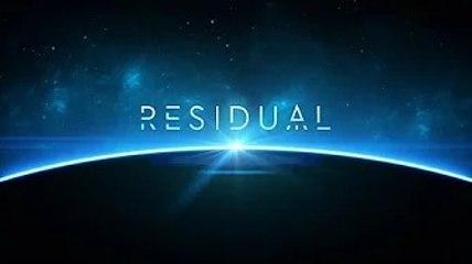 Residual - Exclusive Developer Walkthrough [Play For All 2021]