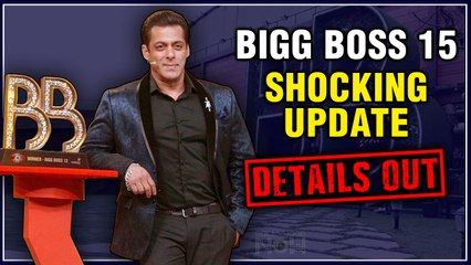 Salman Khan's Controversial Reality Show To Launch First On OTT Platform