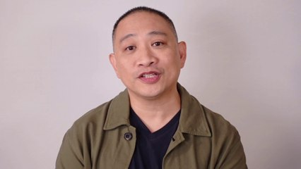 Pancho Magno, Raymund Marasigan, Bitoy, and more dads share what fatherhood is to them
