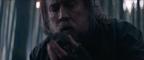 PIG : bande-annonce VO (avec Nicolas Cage)
