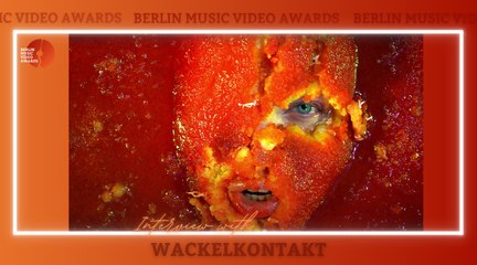 Interview with Wackelkontakt