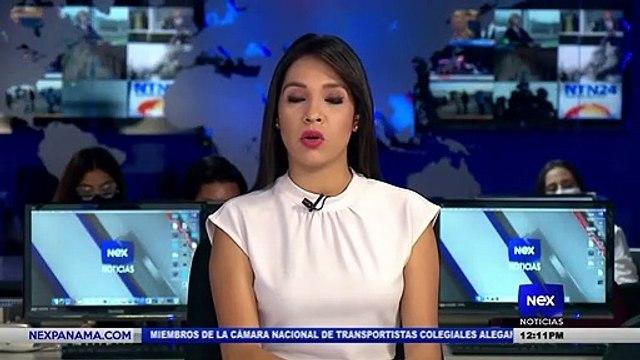 Pedro Miguel González señaló que el próximo presidente de la AN debe lograr consenso entre diputados - Nex Noticias