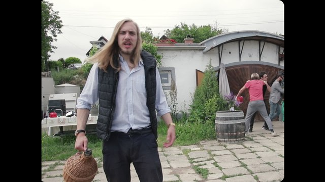 Dé:Nash - Döbrögi