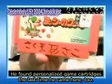 ゲームセンターCX4 - 30話 光神話 パルテナの鏡 part 1/2