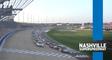 NASCAR is back in Nashville: Green flag for Camping World Trucks