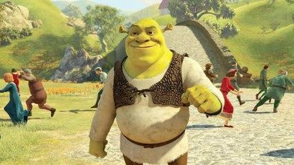 Stasera in tv, Shrek 2 su Italia 1: le curiosità che non sapevi sul secondo film della saga