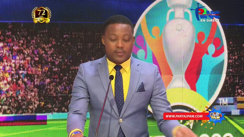 Tele Caraibes en direct (45)