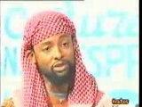 Chretien et Musulman avec le cheikh Abdulmagid 1  - Musulman