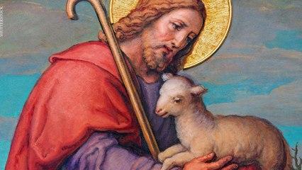 Obras de misericordia, mucho más que buenas acciones