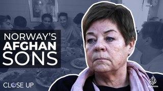 Norway's Afghan Sons | Al Jazeera Close Up