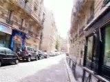Lega.scred, Lecha.nwar & Kyll_Court métrage urbain