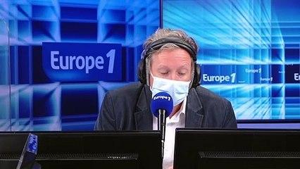 Aides Covid : le dilemme des États européens pour en sortir