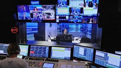 """Sébastien Chenu : """"Nos électeurs ne se sont pas déplacés"""""""