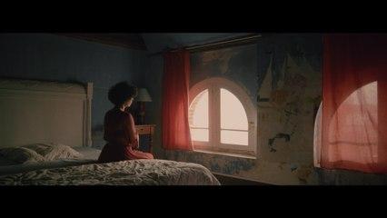 Barbara Pravi - Le jour se lève