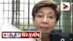 Kabuuang bilang ng mga kaso ng delta variant sa PHL, umakyat na sa 17; DOH, sinabing mataas ang probability na ma-ospital kapag nahawaan ng delta variant