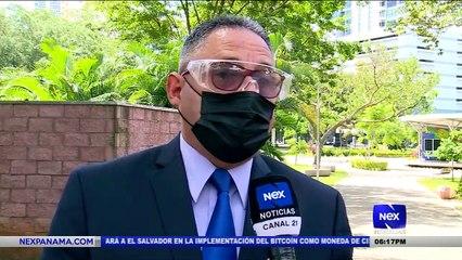 Empresa constructora Meco es investigada en Costa Rica por presunta corrupción - Nex Noticias