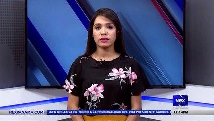 Residentes en Villa Lucre piden se continúen con el Parque Ecológico - Nex Noticias