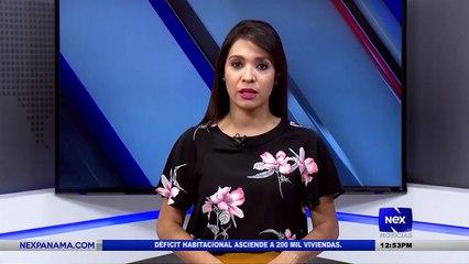 Reanudan audiencia de afectación de derechos a Ricardo Martinelli  - Nex Noticias