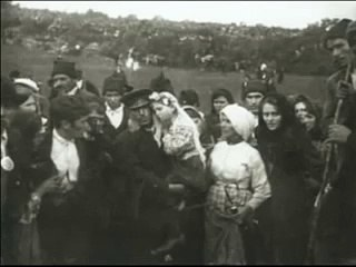 The Miracle of the Sun in Fatima October 13, 1917 (Possible UFO case in Portugal)