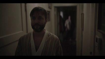 Fest Track On Sirk TV Interview: ULTRASOUND [Tribeca Film Festival 2021 - Virtual] - Part III