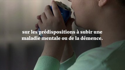 Boire directement de la canette peut avoir des effets secondaires sur la santé