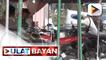 139 displaced workers, nabigyan ng tulong; Sen. Go, namahagi ng kagamitan sa displaced workers at PWDs