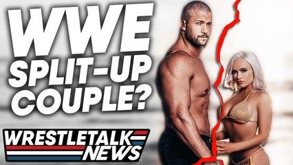NXT Champion Secretly CALLED UP?! WWE Raw Review | WrestleTalk