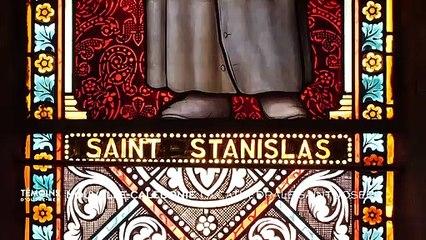 Nouvelle Calédonie - La cathédrale de Saint-Joseph