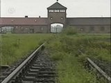 The Most Evil Men In History- Adolf Hitler 2 of 2