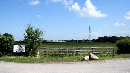 Proposals have been revealed for a solar farm at Lawns Farm, Ballam Road, Lytham