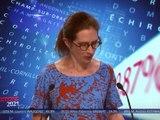 EMISSION SPECIALE - Départementales et Régionales 2021 (1er tour) - EVENEMENT - TéléGrenoble